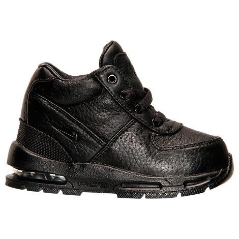 Nike Toddler Air Goadome Boot