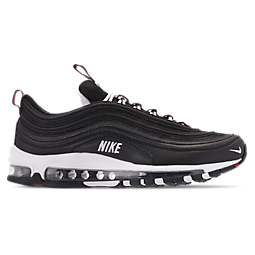 Image of MEN'S NIKE AIR MAX 97 PREMIUM