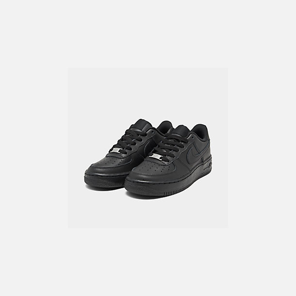 06041e956d Big Kids' Nike Air Force 1 Low Casual Shoes