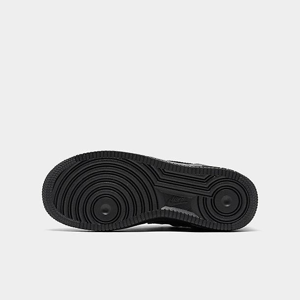 Nike Air Force Af 1 '82 Olive Green
