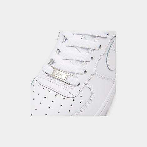 Nike Air Force 1 Mid 06 Big Kids' Shoe