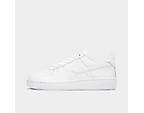 Boys' Preschool Nike Air Force 1 Low Basketball Shoes