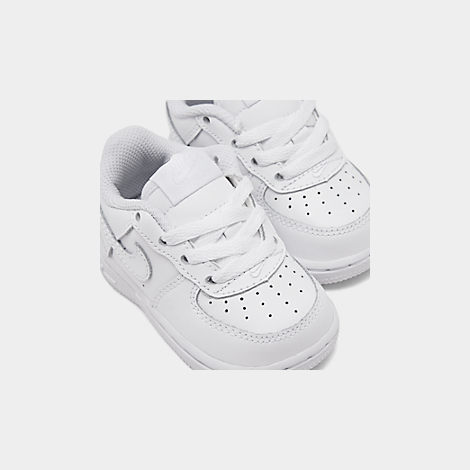 Nike Air Force One Kids Shoes AIR FORCE 1 Free Shipping