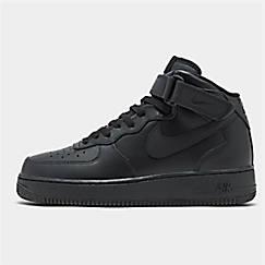 air force 1 nera
