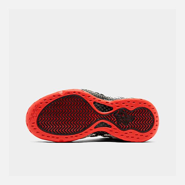 533e01ccece5d Men's Nike Air Foamposite One Basketball Shoes