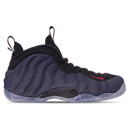 Image of MEN'S NIKE AIR FOAMPOSITE ONE