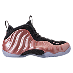 Image of MEN'S AIR FOAMPOSITE ONE
