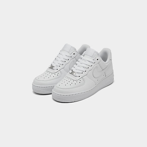 alta moda vasta gamma nuova alta qualità Women's Nike Air Force 1 Low Casual Shoes