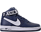 Men's Nike NBA Air Force 1 High 07 Casual Shoes