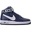 color variant College Navy/White