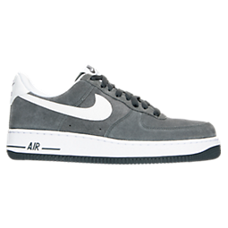 premium selection dee56 48a8b ... Mens Nike Air Force 1 Low Casual Shoes Finish Line ...