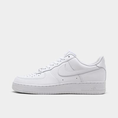 nike huarache grey suede, Nike Hayward rygsæk 53 × 38 13 cm