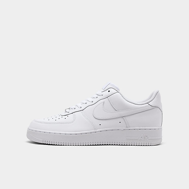 tenis nike air force 1 low