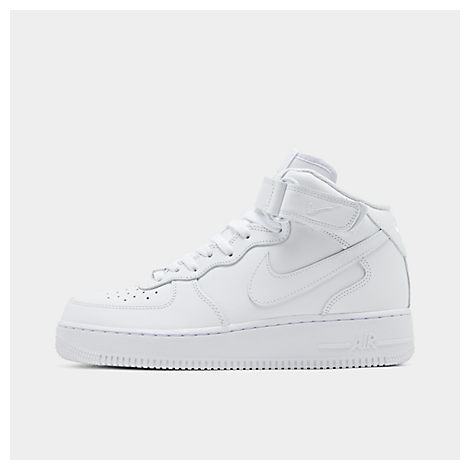 premium selection ce8c0 e17c1 ... Mens Nike Air Force 1 Mid Casual Shoes NIKE AIR FORCE 1 FLYKNIT LOW  BLACK DARK GREY ...