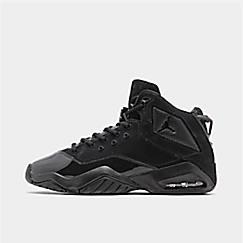 Men's Jordan B'Loyal Basketball Shoes