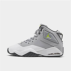 Men's Jordan B'Loyal Basketball Shoes