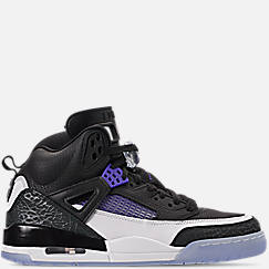 Men's Air Jordan Spizike Off-Court Shoes