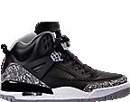 Men's Air Jordan Spizike Off-Court Shoes