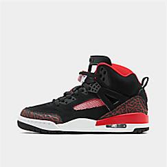 on sale b0e67 4449d Jordan Spizike   Finish Line