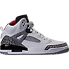 color variant White/Varsity Red/Cement Grey