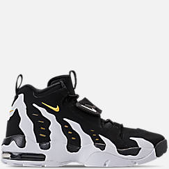 Men's Nike Air Diamond Turf Max '96 Training Shoes