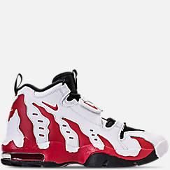 Men's Nike Air Diamond Turf Max '96 Training Shoes