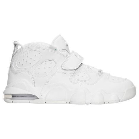 Men\u0027s Nike Air Max CB 34 Basketball Shoes