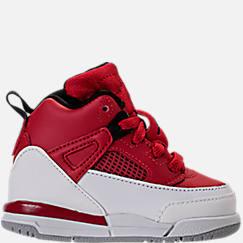 Kids' Toddler Jordan Spizike Basketball Shoes