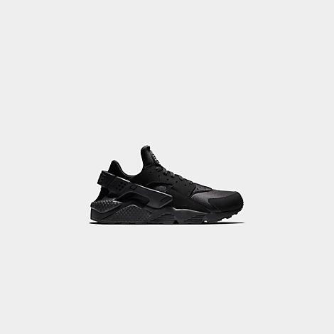 Nike Air Huarache Run Ultra SE Shoes size 12 and 50 similar