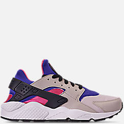 Men's Nike Air Huarache Run Casual Shoes