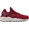 color variant Team Red/Navy/Sail