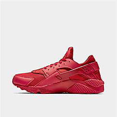 07814edd49cce Men s Nike Air Huarache Run Casual Shoes