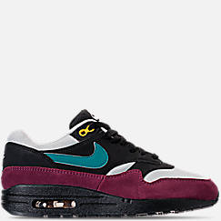 Women's Nike Air Max 1 Casual Shoes