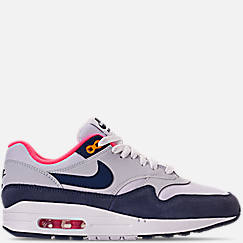 best sneakers 22d3c c9ab3 Women's Nike Air Max 1 Casual Shoes