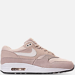 Women's Nike Air Max 1 Casual Shoes