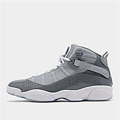 Women's Shoes Nike Air Jordan Xxxiii Gs 33 Aj33 Kids Youth Women Shoe Sneakers 2019 Pick 1 50% OFF Athletic Shoes