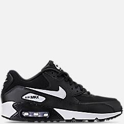 Women's Nike Air Max 90 Running Shoes