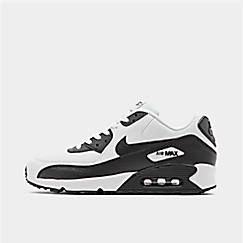 buy popular 727ca 609b2 Women s Nike Air Max 90 Casual Shoes