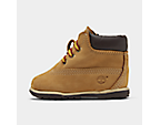 Infant Timberland 6 Inch Classic Boots