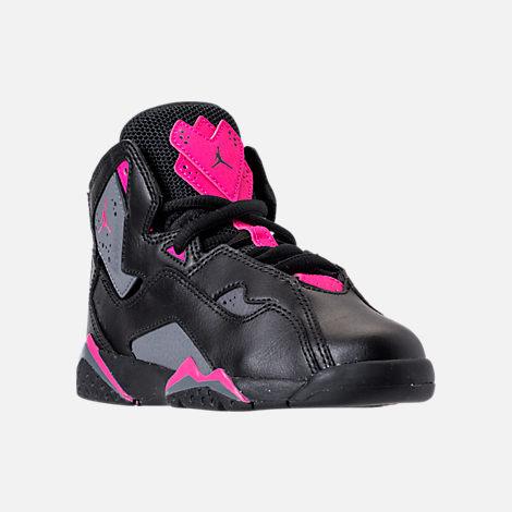 preschool jordan shoes
