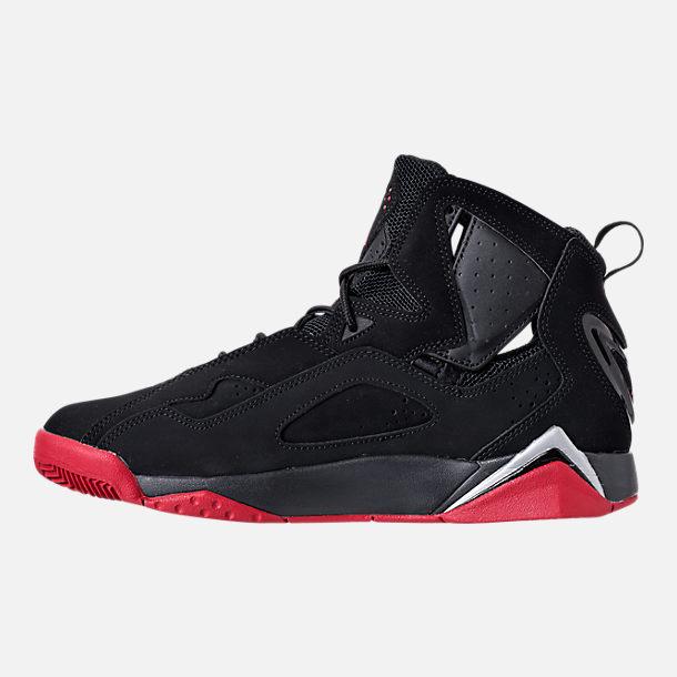 jordan mens basketball shoes