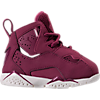 color variant Bordeaux Nubuck