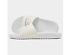 Women's Nike Benassi JDI Swoosh Slide Sandals