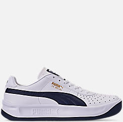 3872103eab7 Boys  Big Kids  Puma The GV Special Casual Shoes