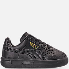 Boys' Toddler Puma The GV Special Casual Shoes