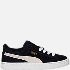 Puma Suede Shoes   Sneakers  ba351fd09