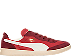 Men's Puma Super Liga Og Retro Casual Shoes by Puma