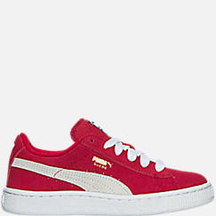 Kids  Puma Shoes   Sneakers for Boys   Girls 1a88e2cad