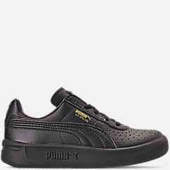 Boys' Little Kids' Puma The GV Special Casual Shoes