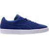 color variant Blue